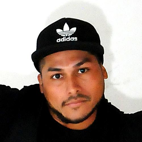 Julio Cesar Ángulo Cerón