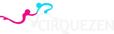 Logo-Cirquezen