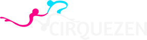 Logo-sticky-Cirquezen