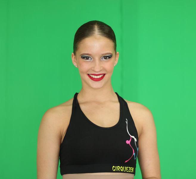 Iris-Guerra