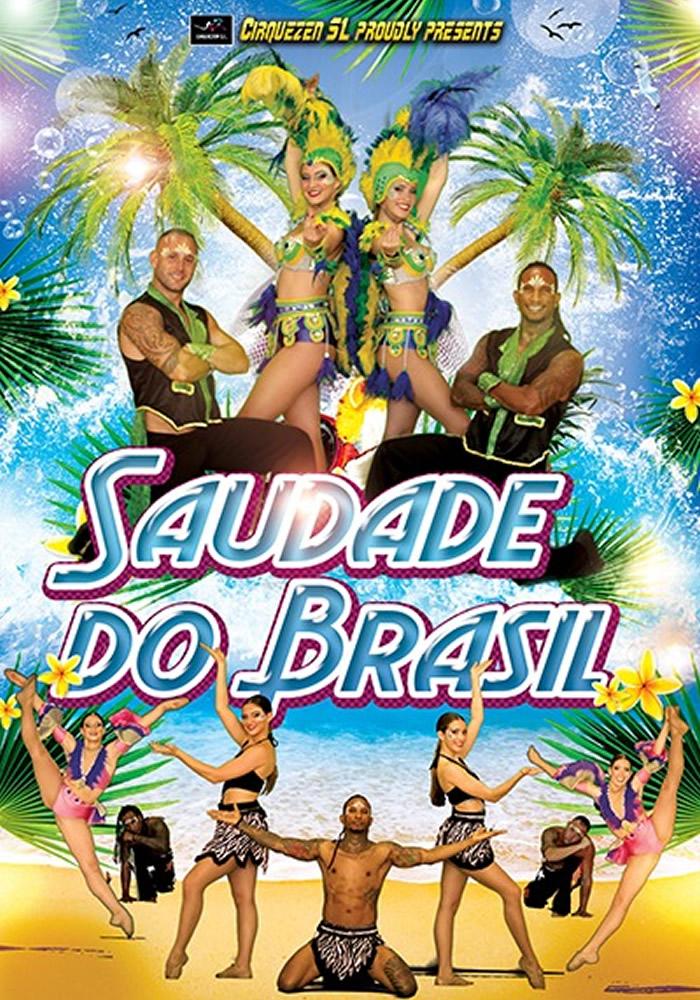 cartel-Brasil-700x100