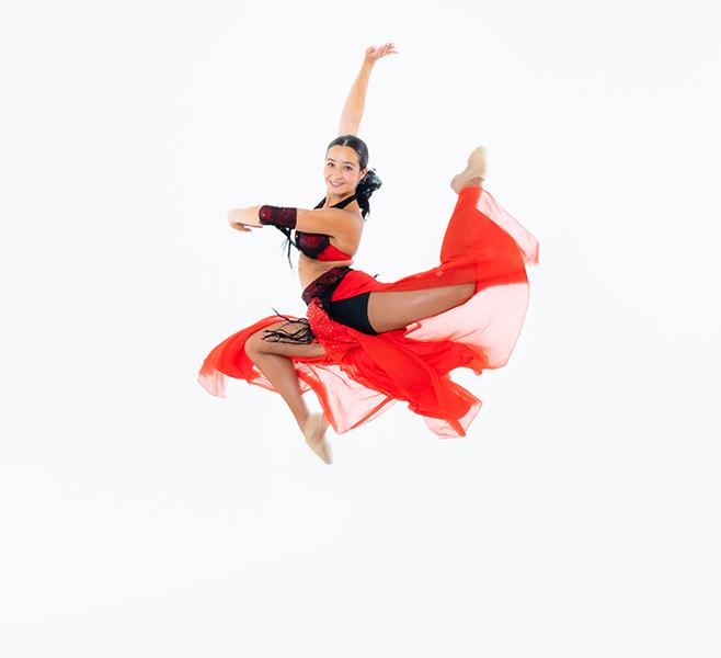 Alba-Martin-Hernandez-Visual-Art