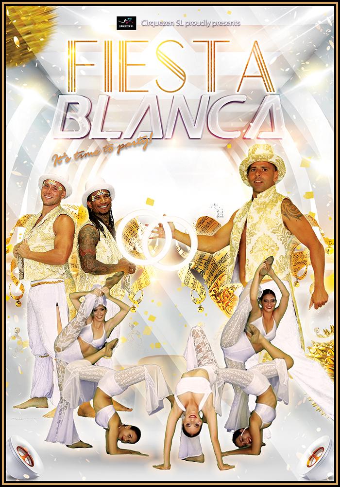 Cartel-Fiesta-Blanca