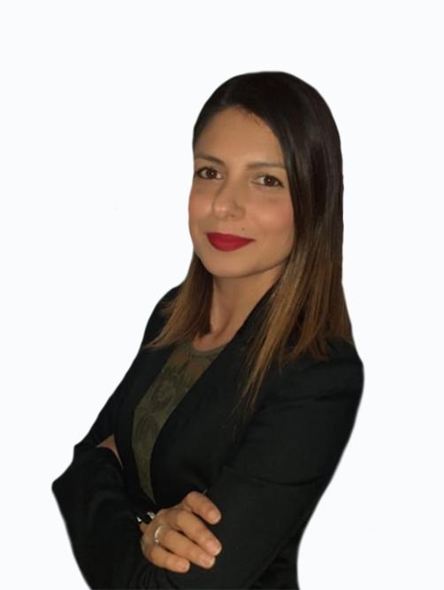 Laura-Abreut-Admin