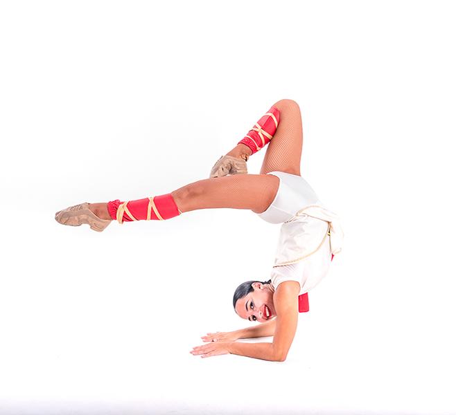 Patricia-Fuentes-Acrobacia