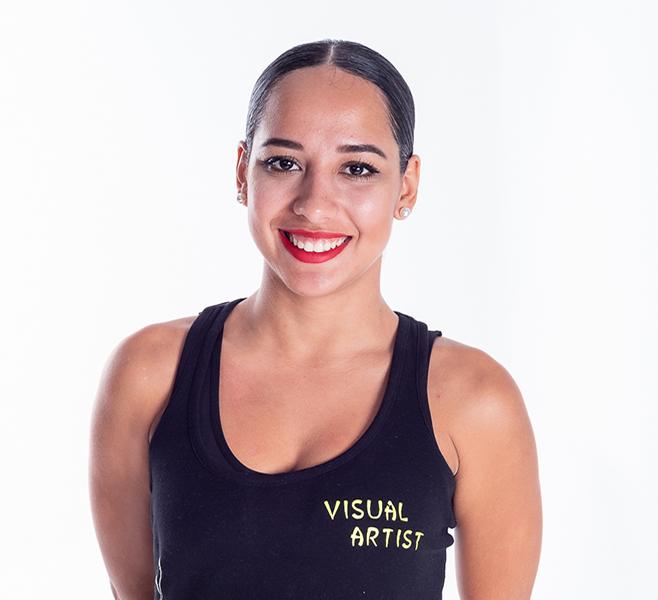 Patricia-Fuentes