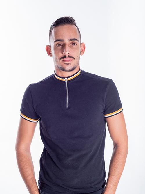 Sergio-Encinoso-Dominguez
