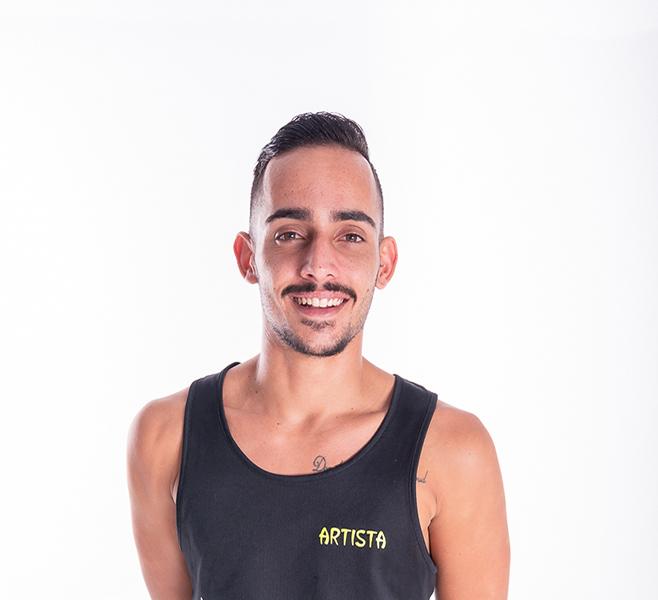 Sergio-Encinoso