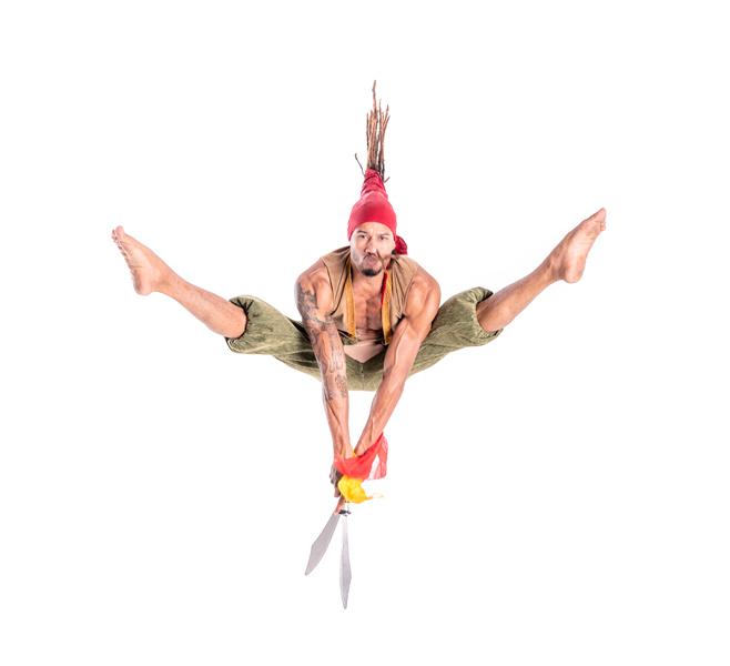 Felipe-de-Jesus-acrobacia
