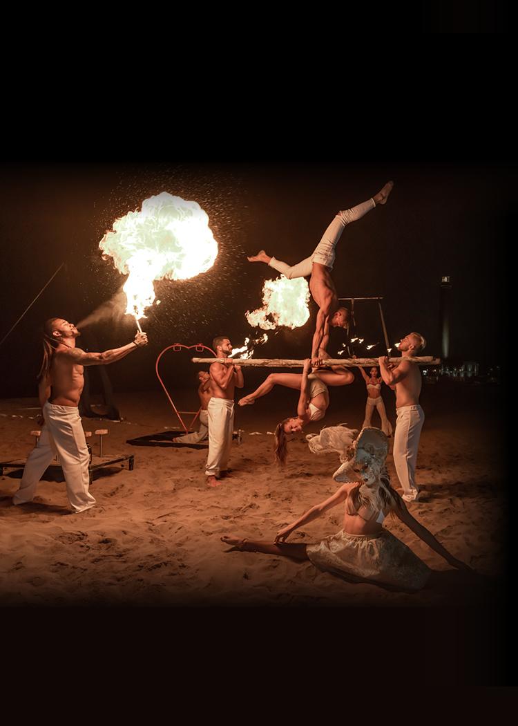 bn-fiesta-fuego