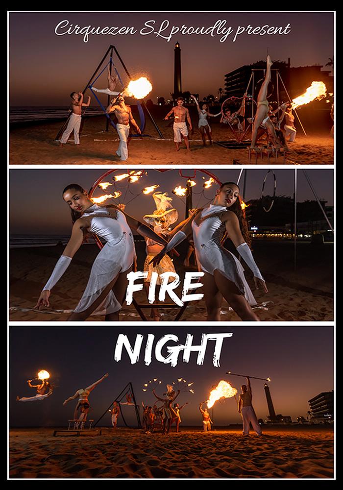 cartel-fiesta-fuego