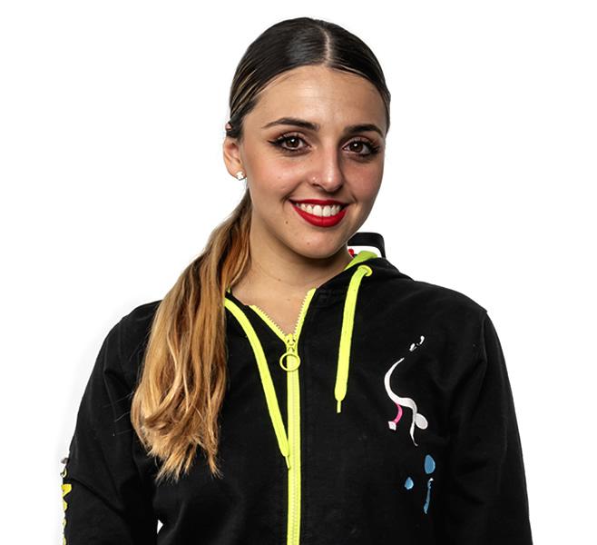 Gemma-Barroso-Sanchez-Feb27-2020